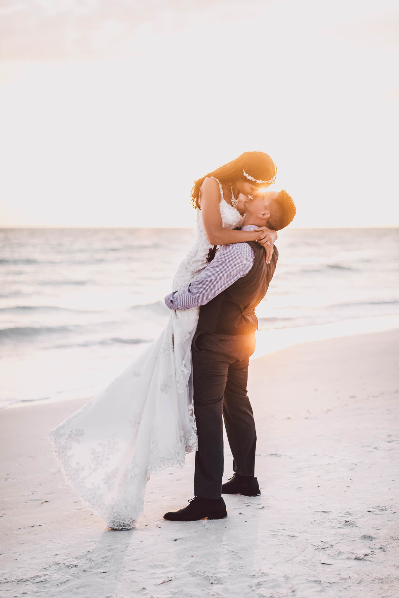 white-ave-anna-maria-island-wedding-luma-weddings-94