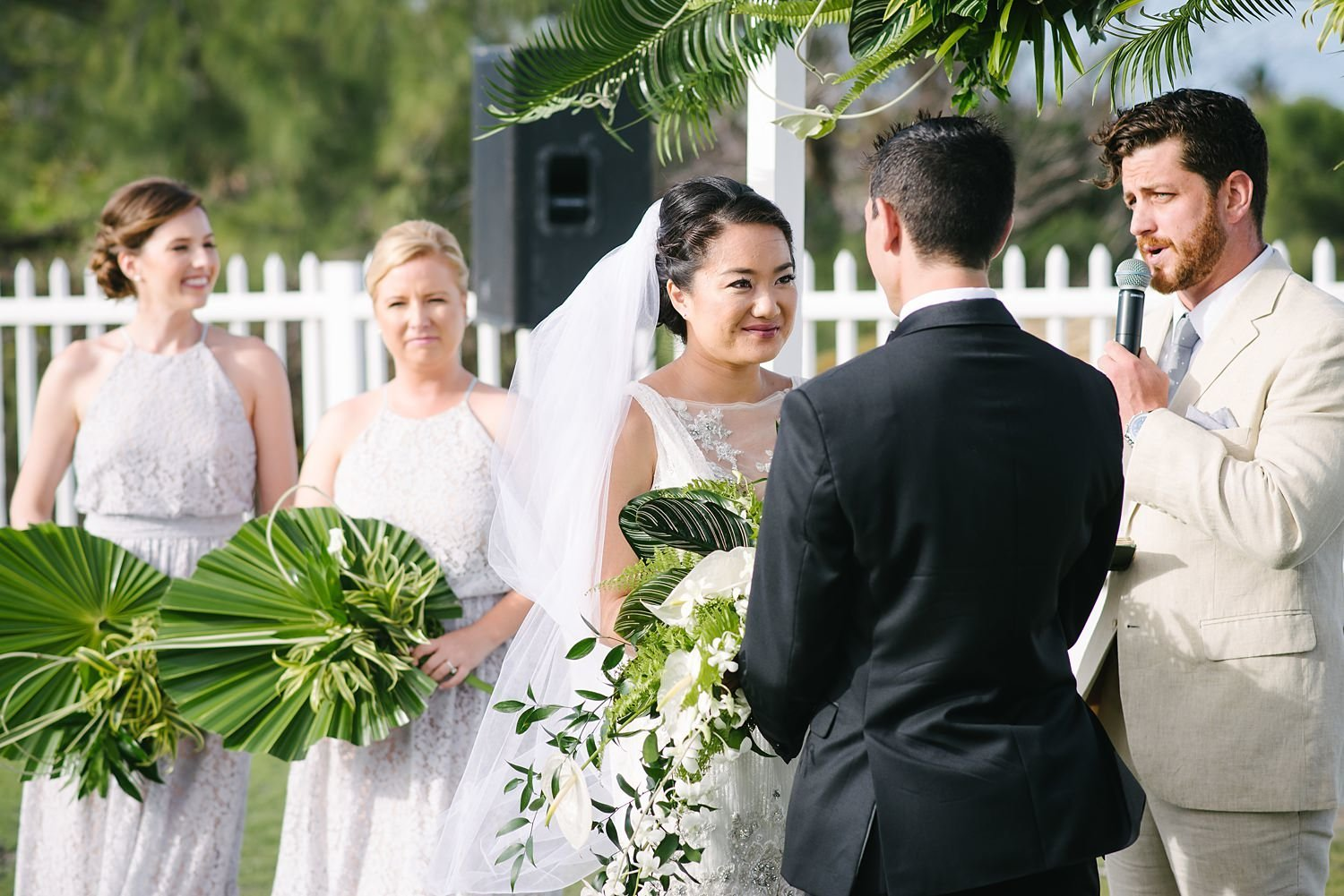 barbados_destination_wedding_villa_0046