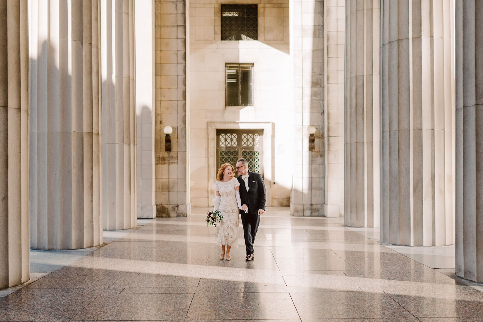 downtown-nashville-courthouse-elopement