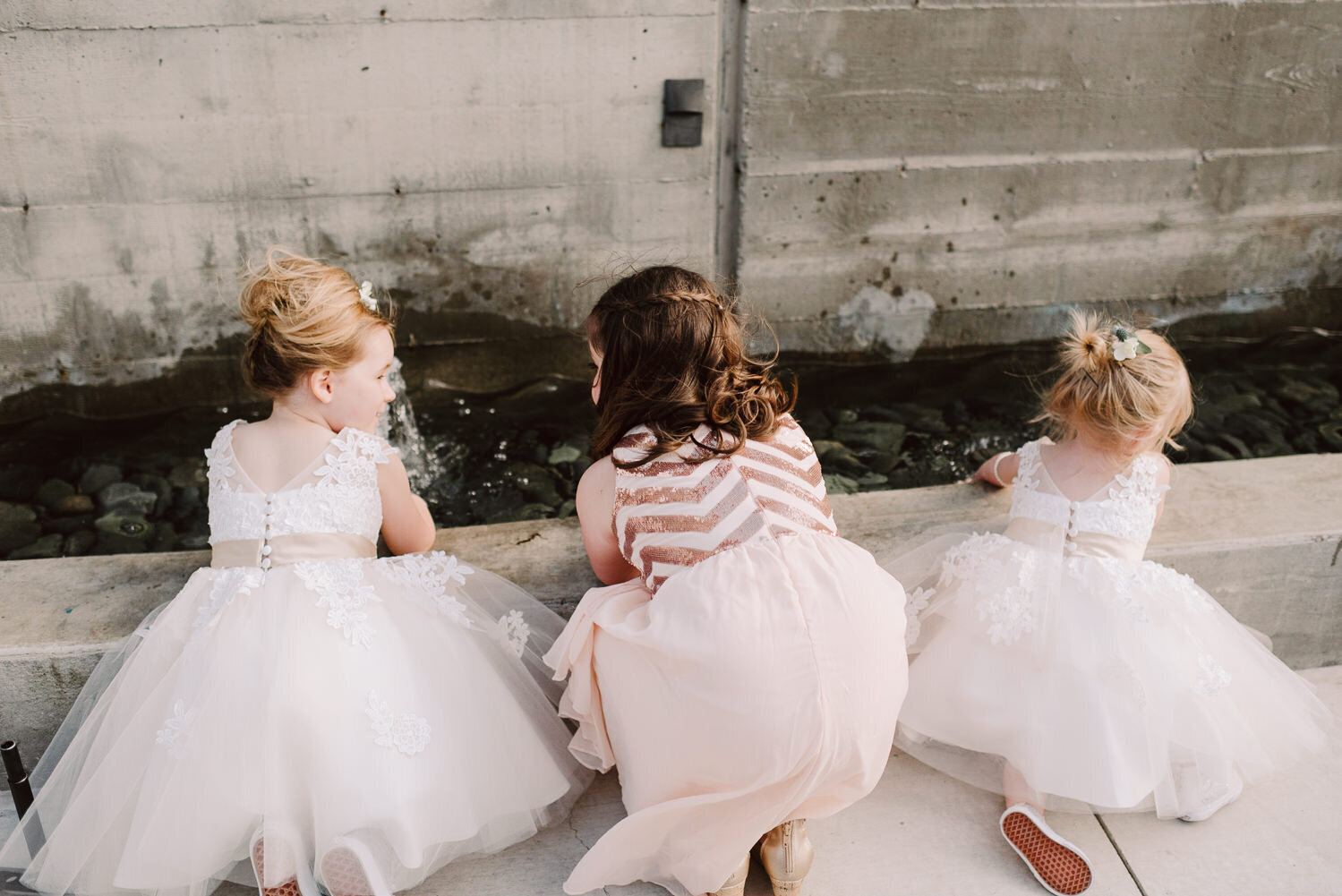 clementine-nashville-wedding-27