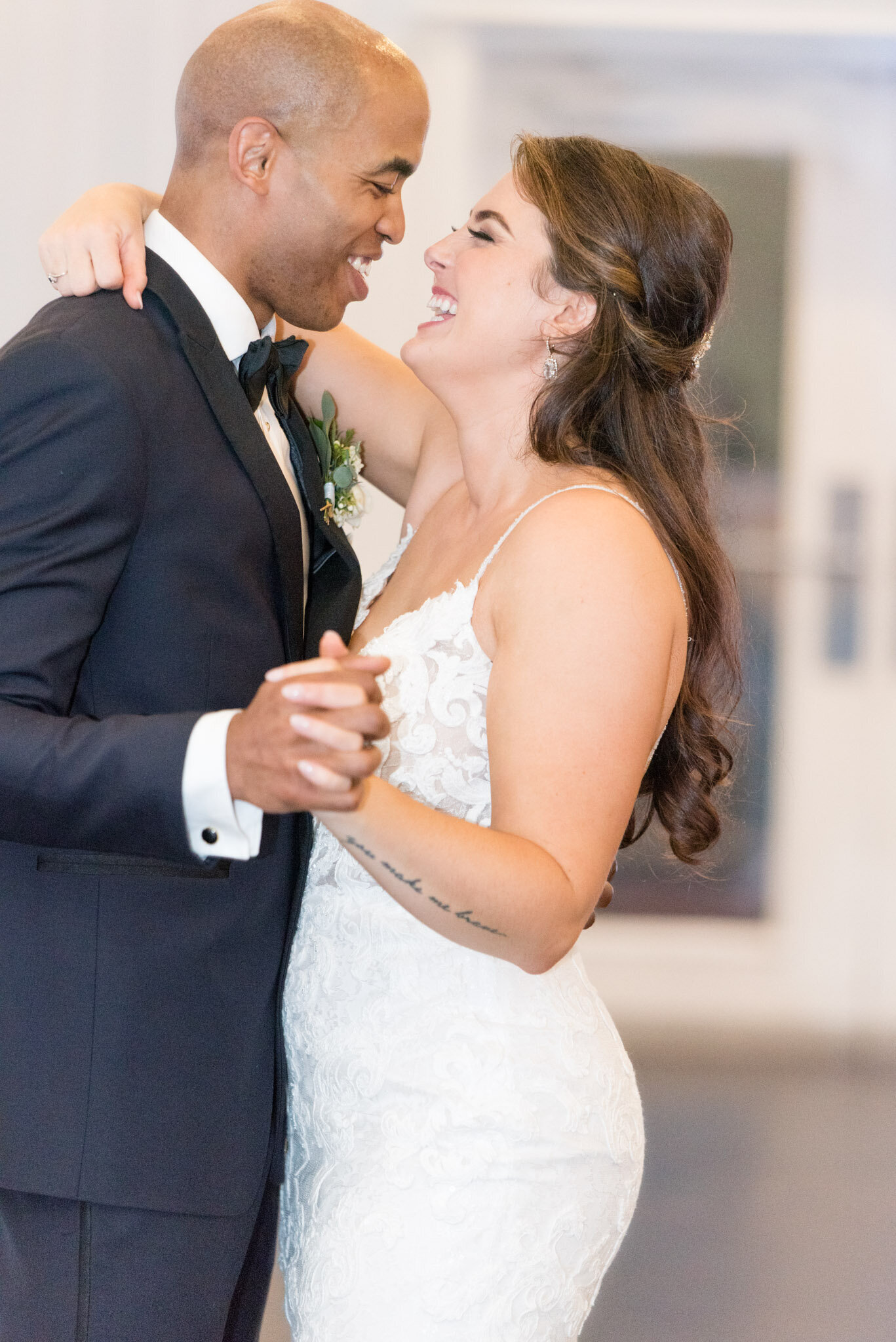 Birmingham-Wedding-Photographer-Dusty-Blue 0121
