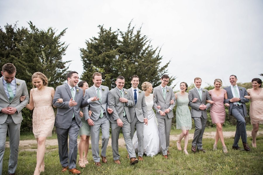 saltwater_farm_vineyard_wedding_stonington_ct_0055