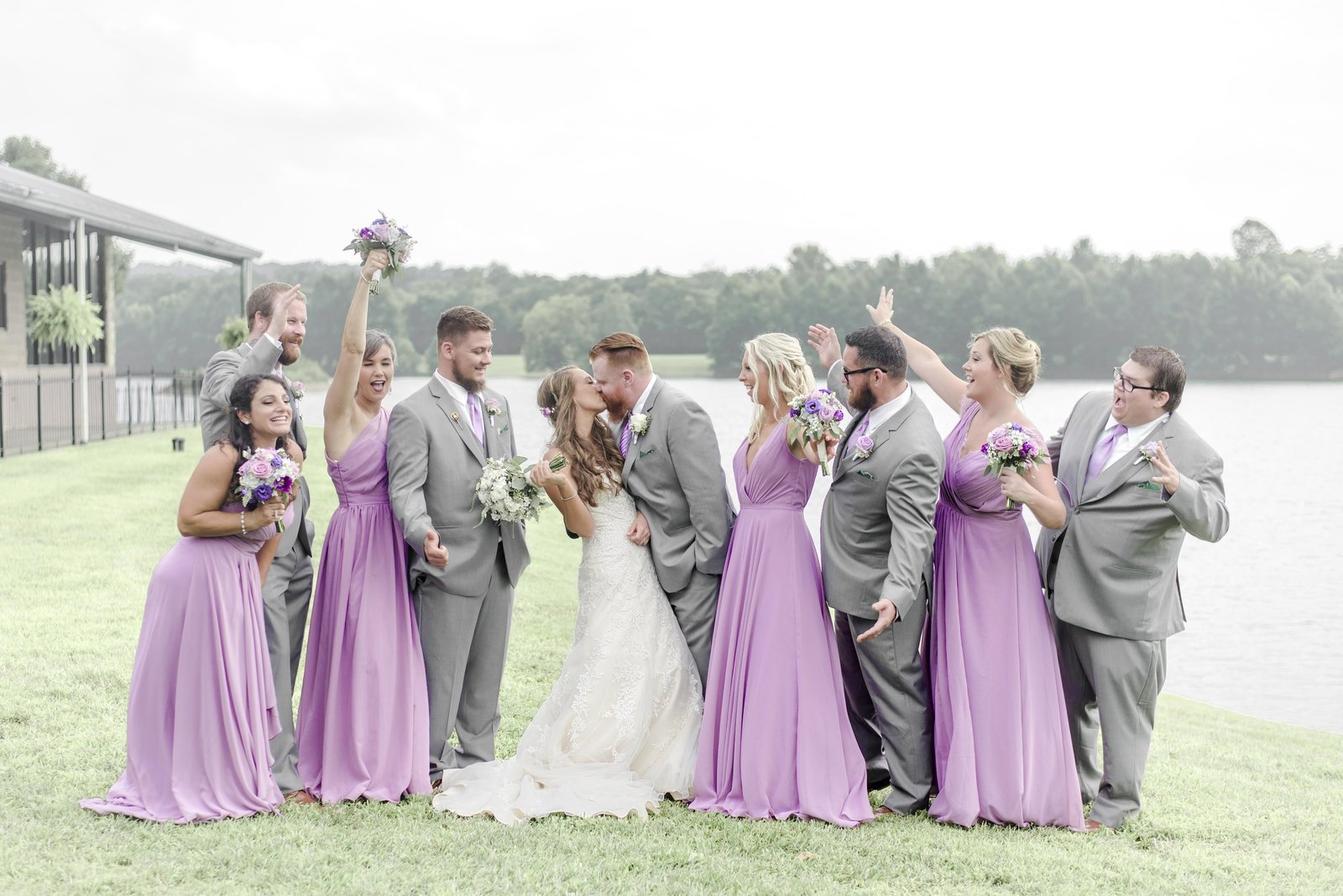 Cassidy_Alane_Photography-Jessica&EvanJonesWedding-Lake_Lyndsay-Ohio_Wedding_Photographer-03