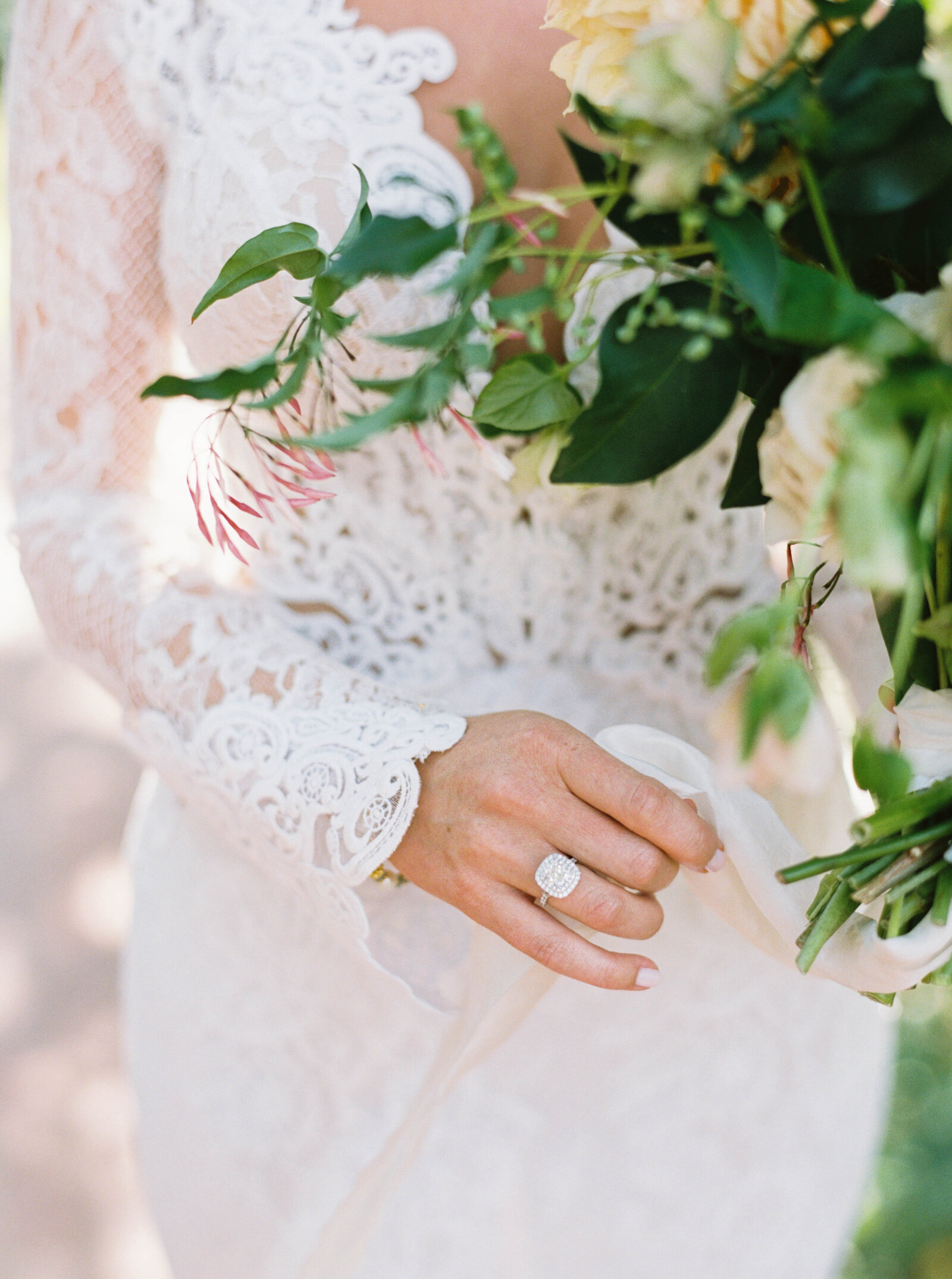 sarah kate photography dallas wedding photographer_0067