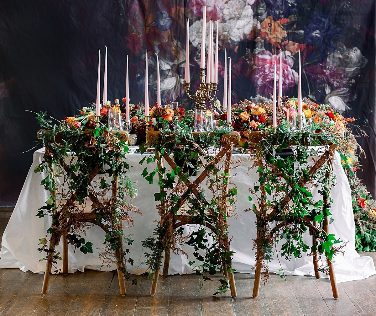 Briar-Rose-tablescape-tapestry-backdrop-JoBradbury (22)