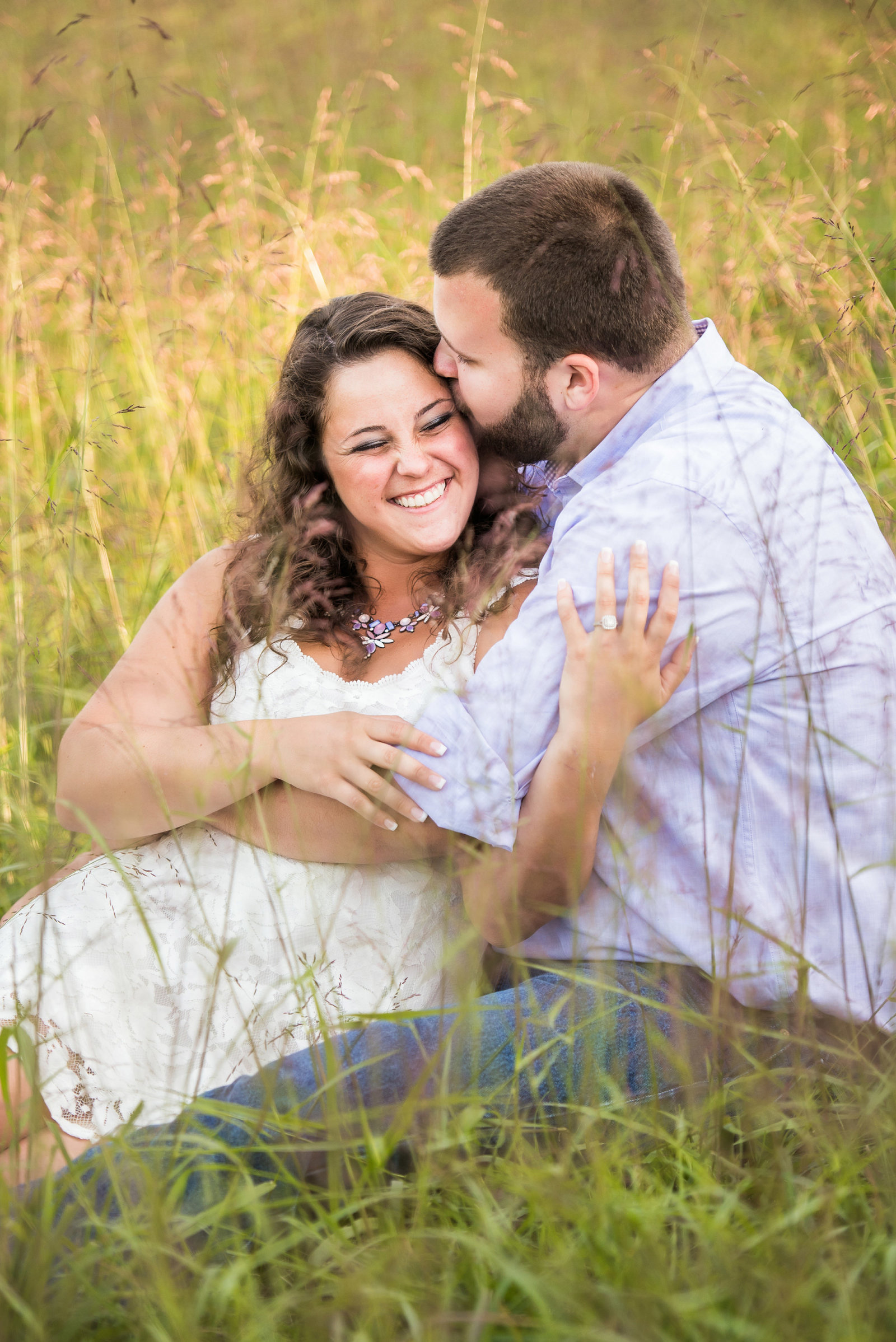 NJ_Rustic_Engagement_Photography026