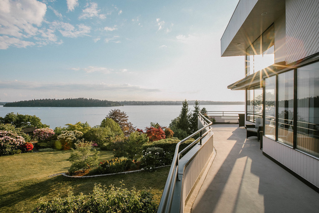 4211-Holly-Lane-Mercer-island8