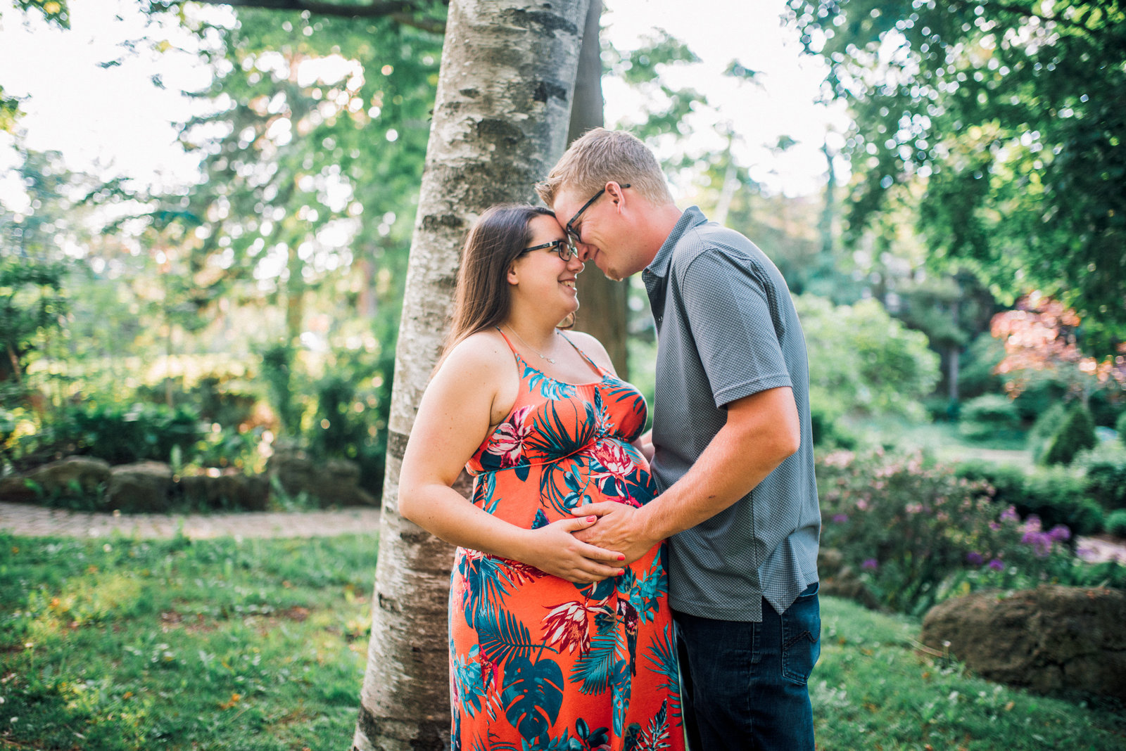 Rachel and Dan Maternity Blog-3