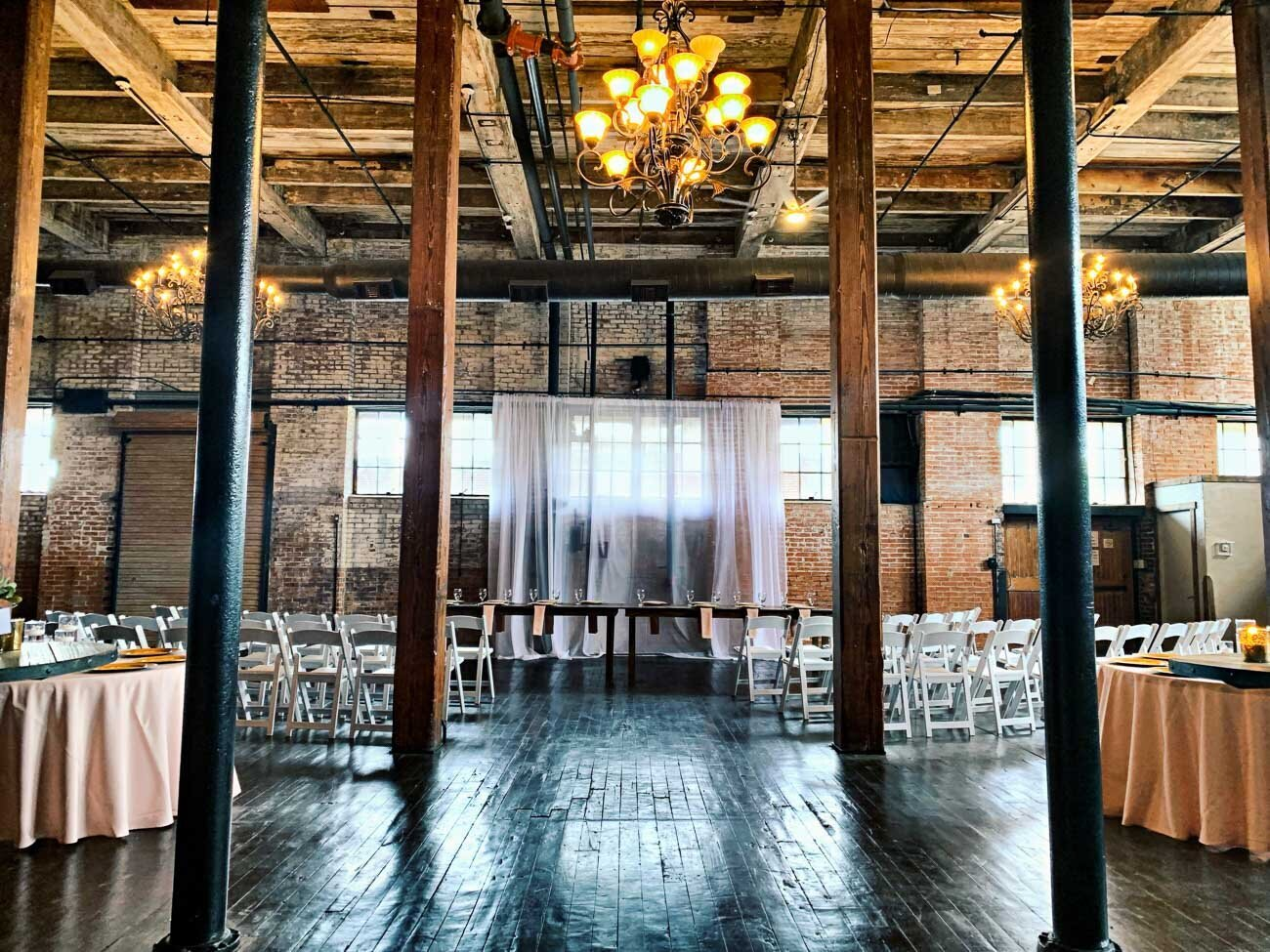 East-McKinney-Texas-Luxury-Wedding-Venue-090