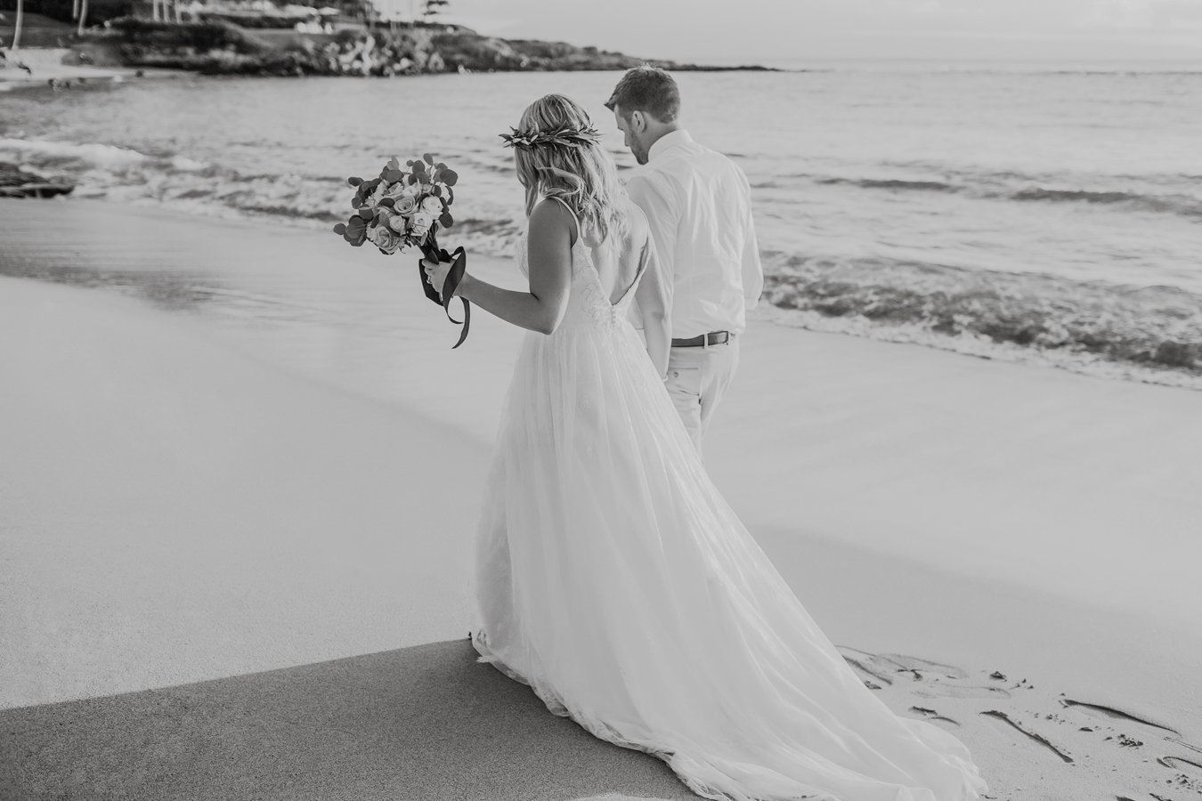 The-Ritz-Carlton-Kapalua-Maui-Wedding-Caitlin-Cathey-Photo-093