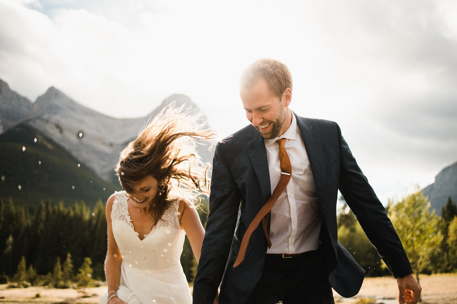 banff.wedding.photographer--361