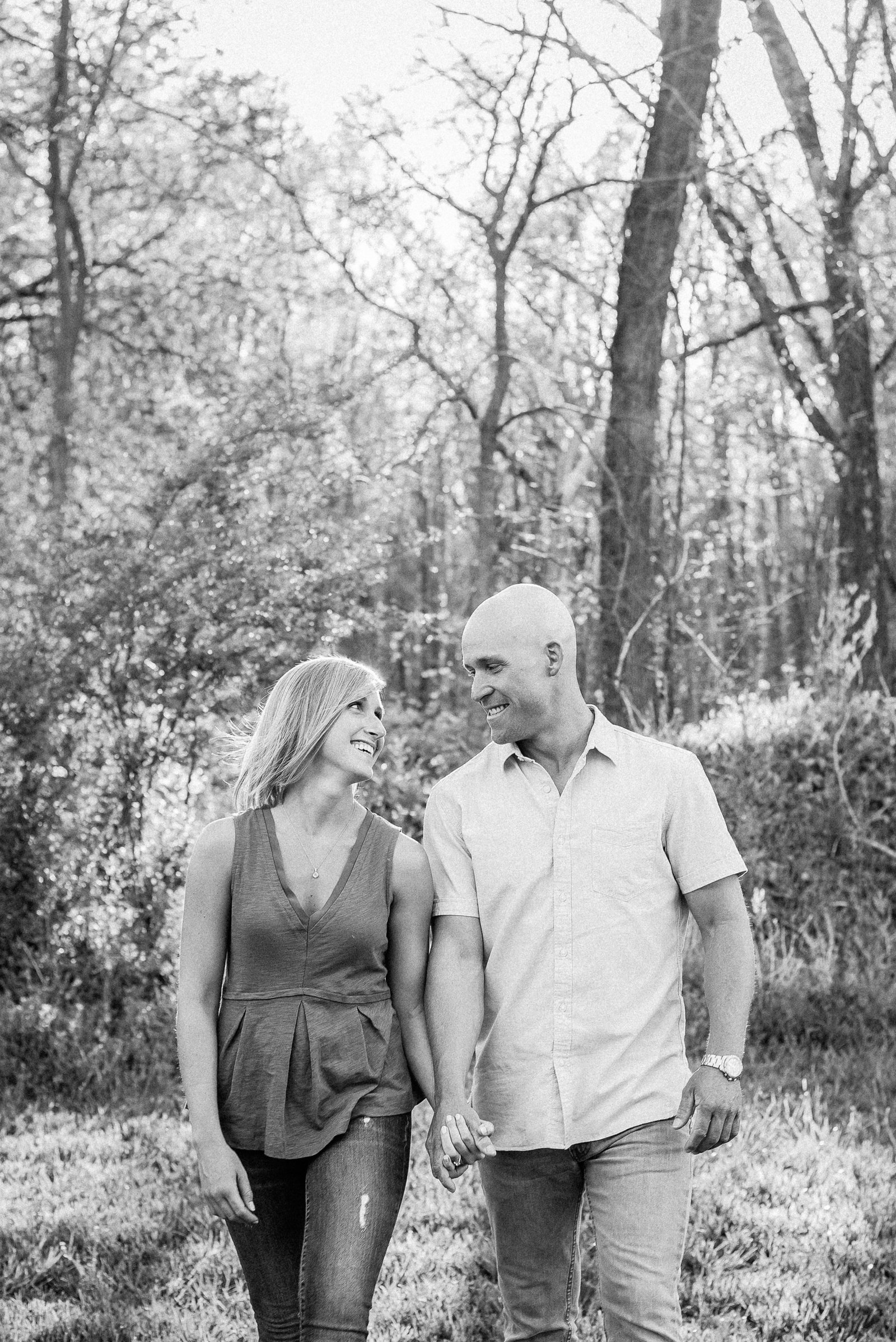 Brittany-and-Zach-Richmond-Engagement-Session-Melissa-Desjardins-Photography-2