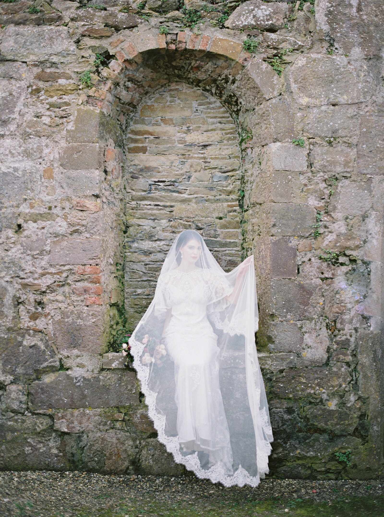 amelia_johnson_photography_for_atrendy_wedding_ireland00339