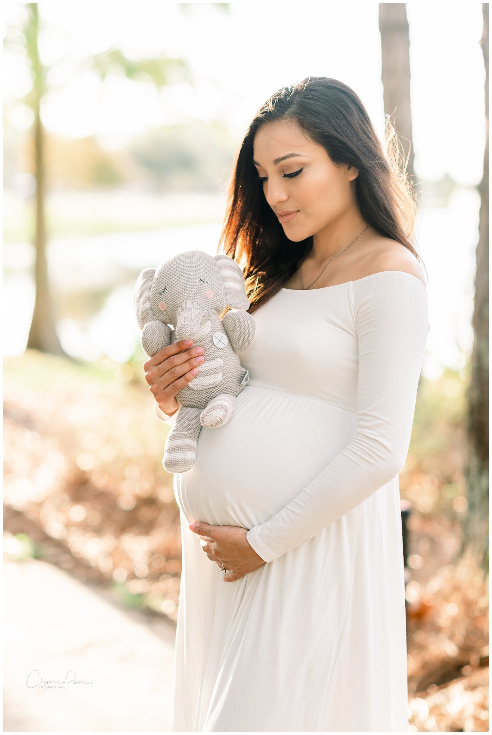Orlando_Maternity_Photos_1029
