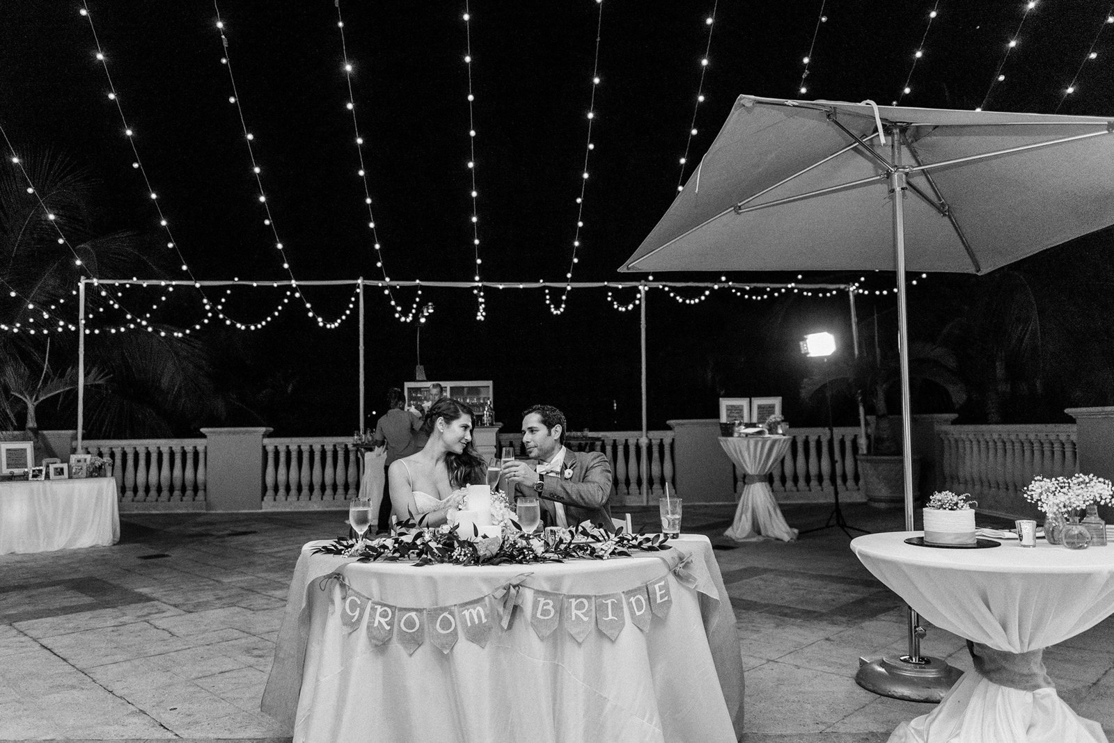 20180512-Pura-Soul-Photo-Ritz-Grand-Cayman-Wedding-148