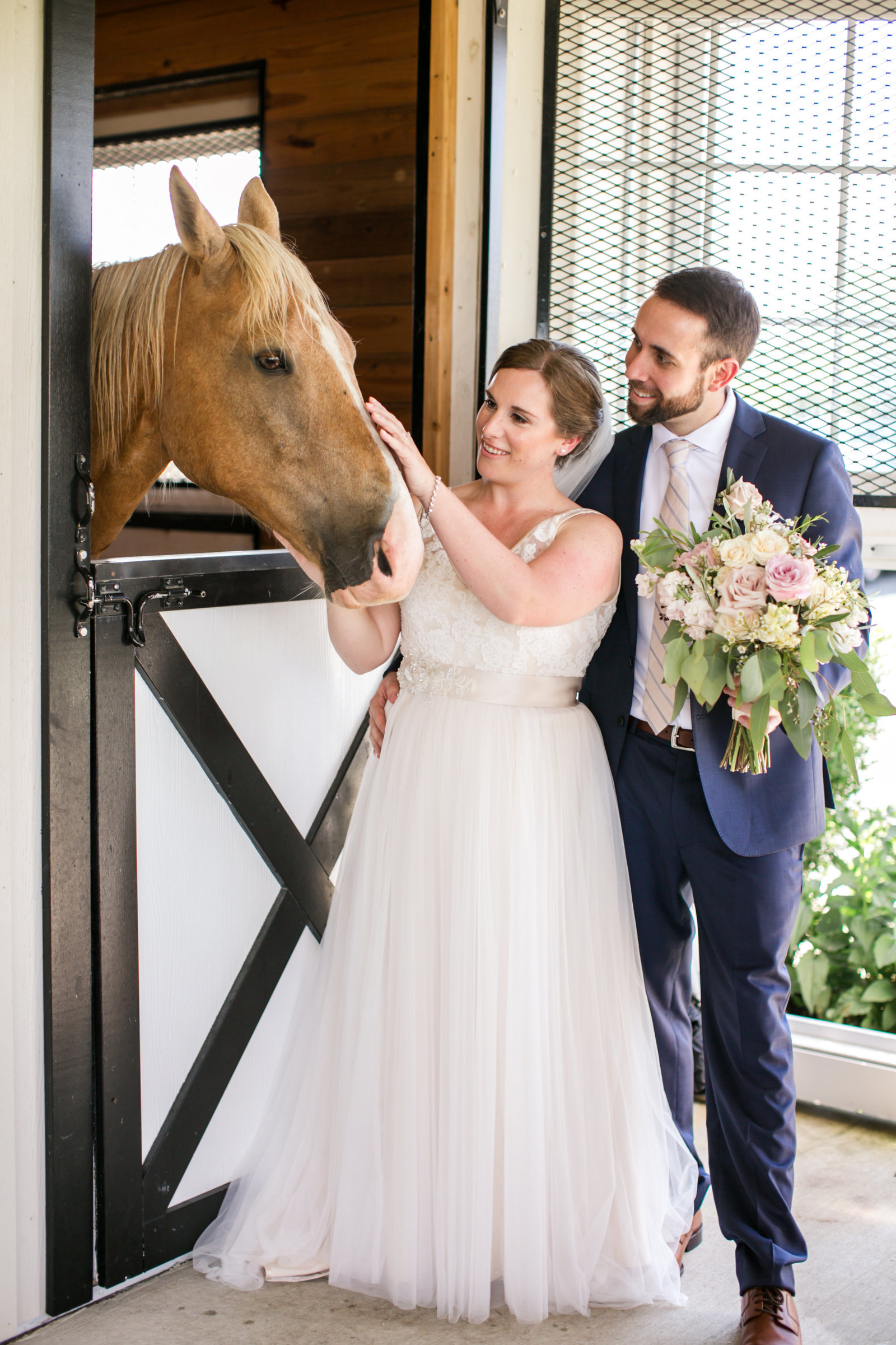 Featured Wedding- Shadow Creek, Purcellville VA - Erin and B-0025