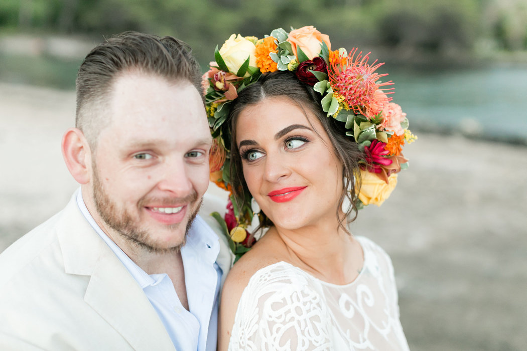 W0518_Dugan_Olowalu-Plantation_Maui-Wedding-Photographer_Caitlin-Cathey-Photo_3027