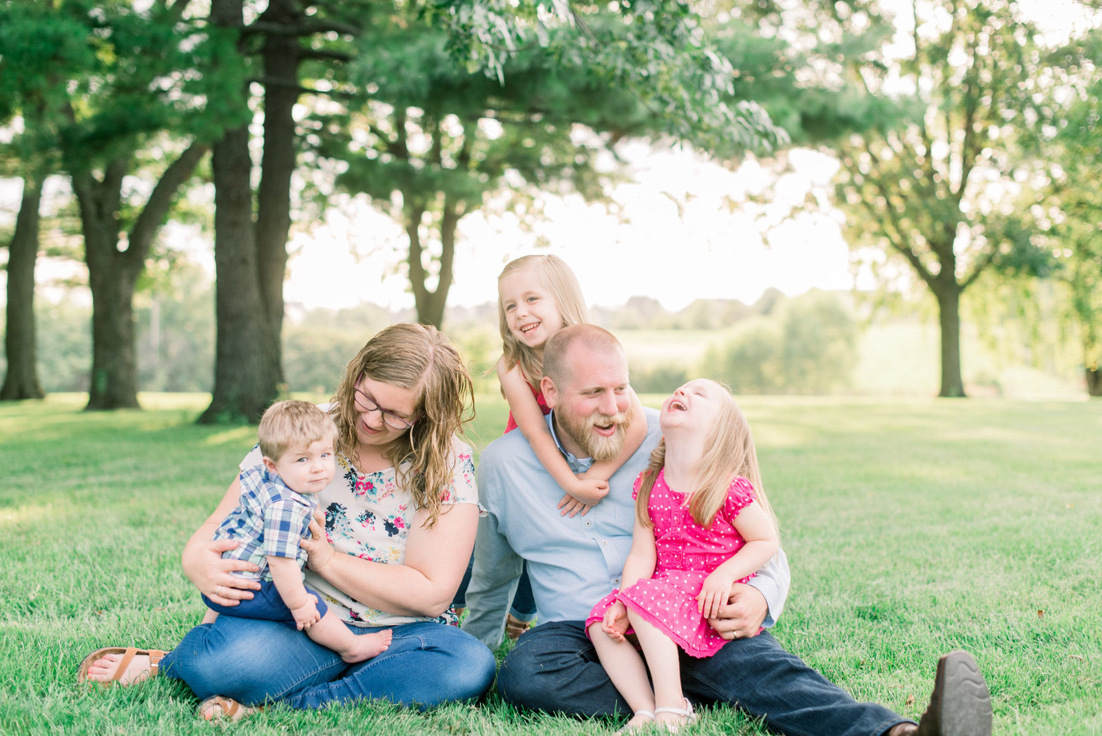 davenport family pictures - gigi boucher photography_-10