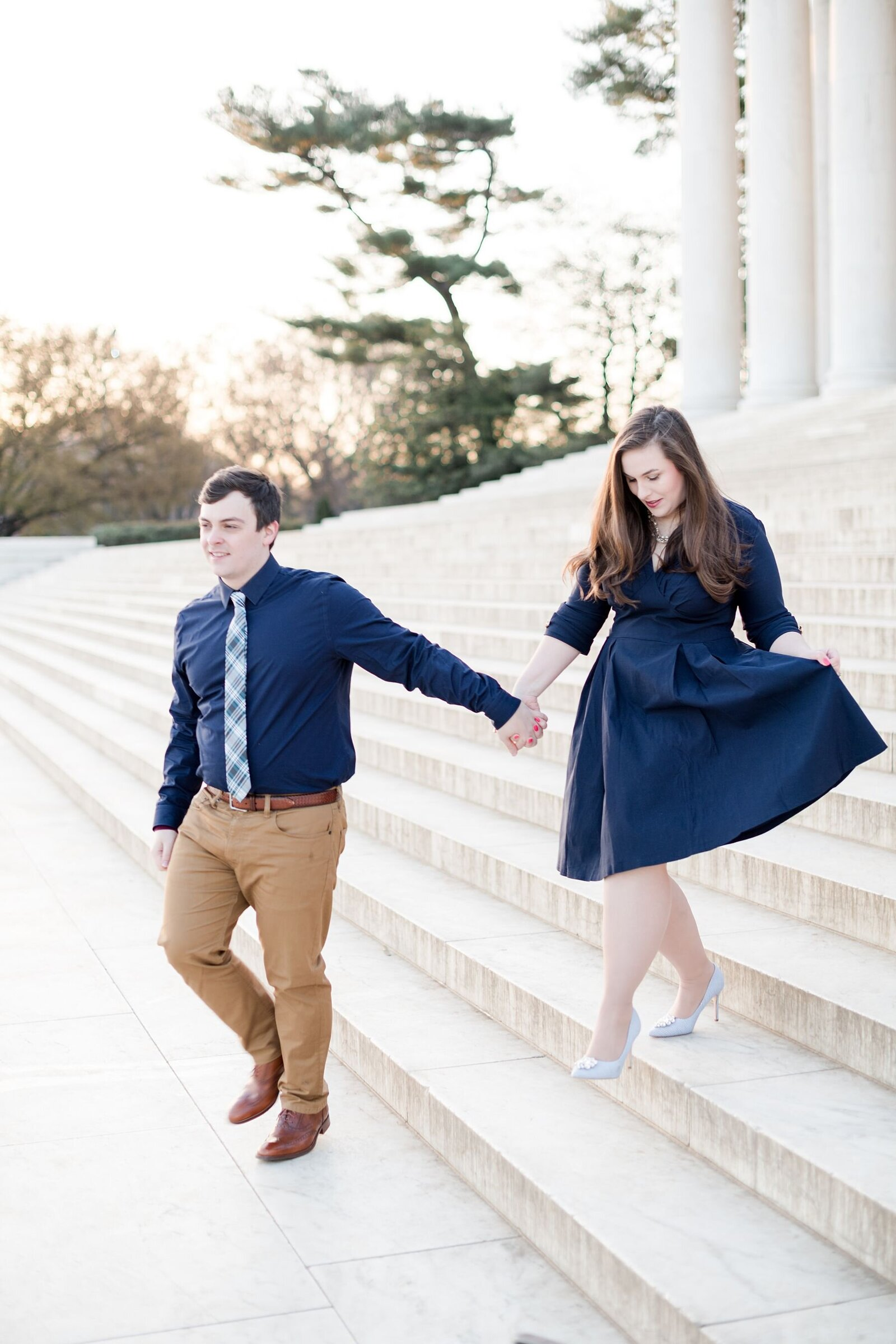 dc-cherry-blossom-engagement-photos_0001