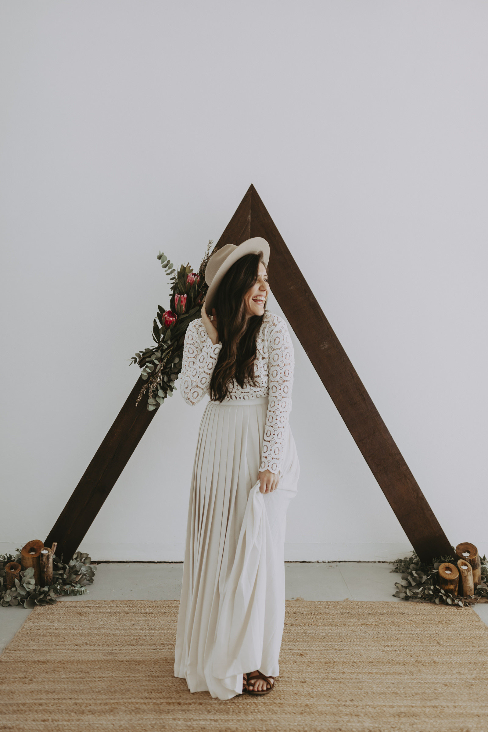 athena-and-camron-sydney-wedding-boho-romance-james-simmons-photography-christian-couple-goals28
