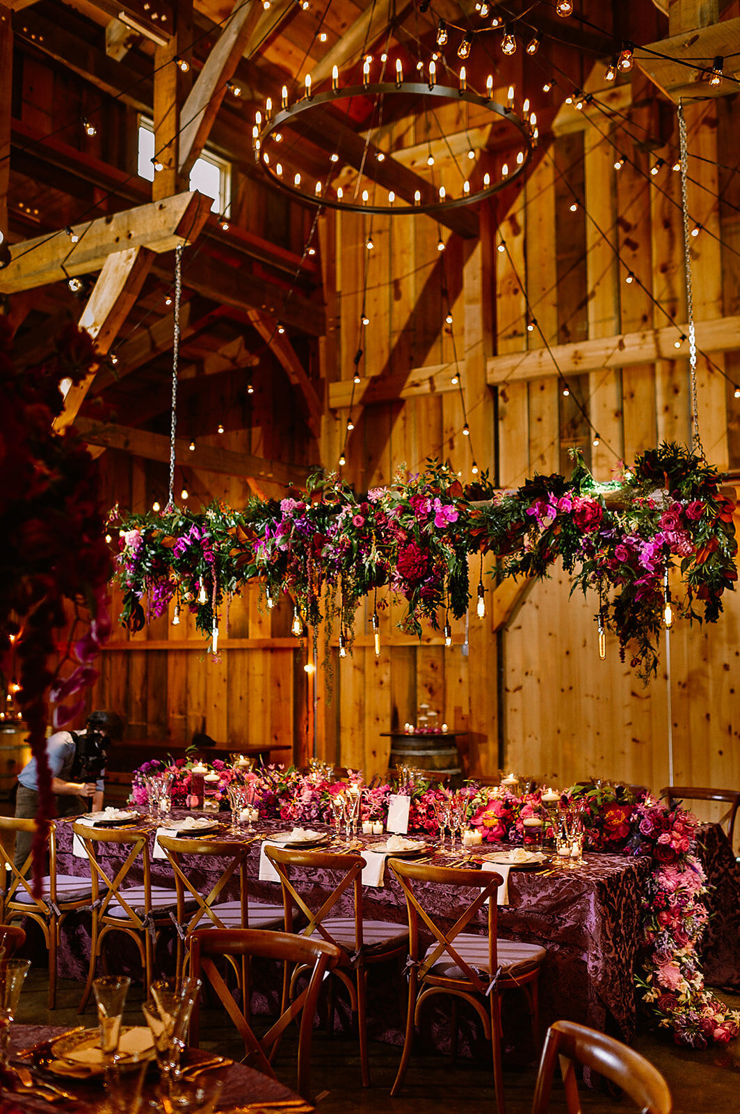 Wedding-Planning-Plus-Upstate-New-York-Planner-63