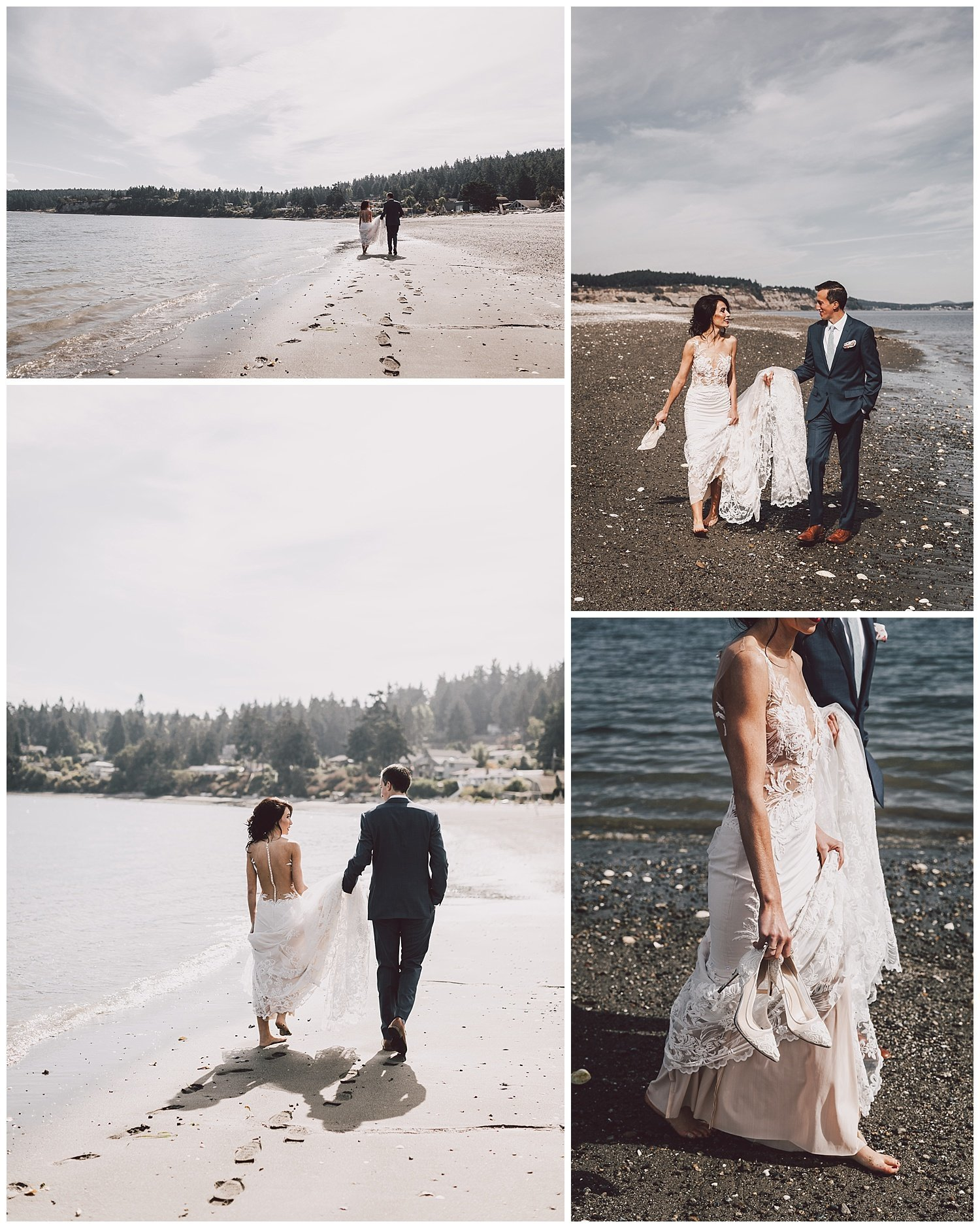 crockett-farm-wedding-whidbey-island-luma-weddings_0010