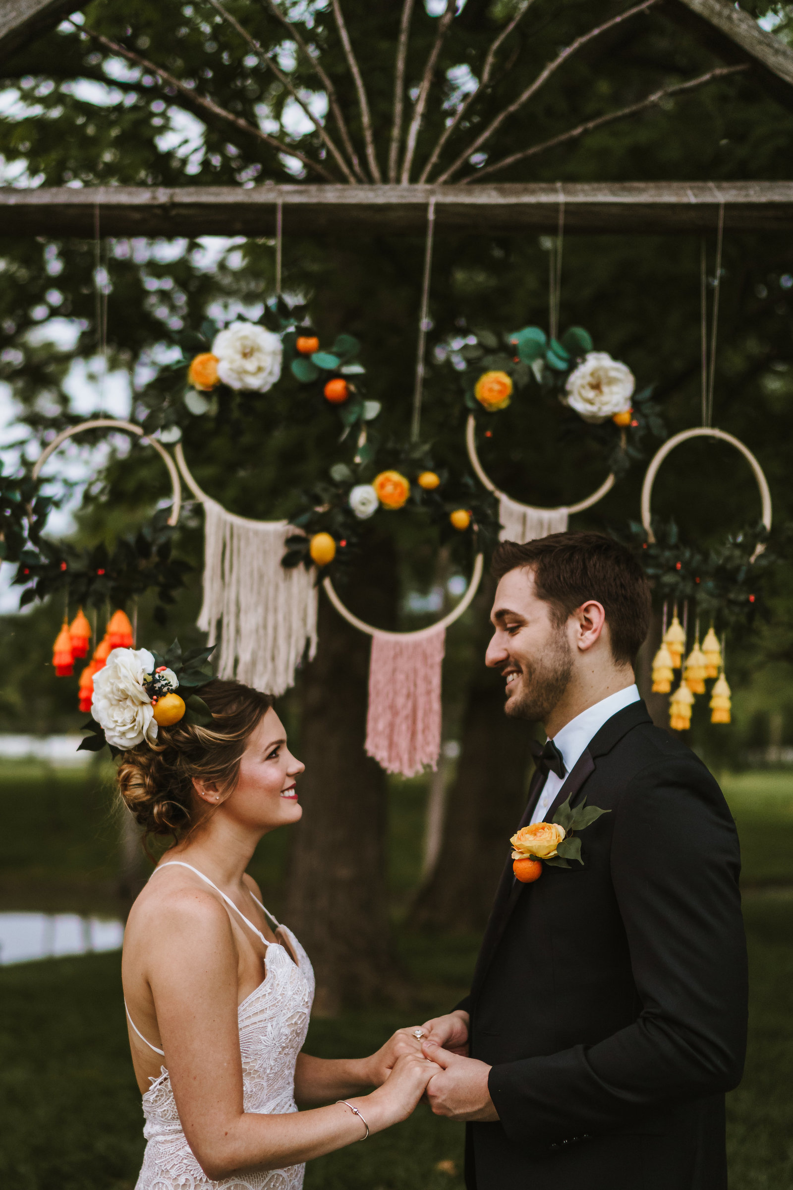 Bohemian_Late_Summer_Styled_Wedding-206