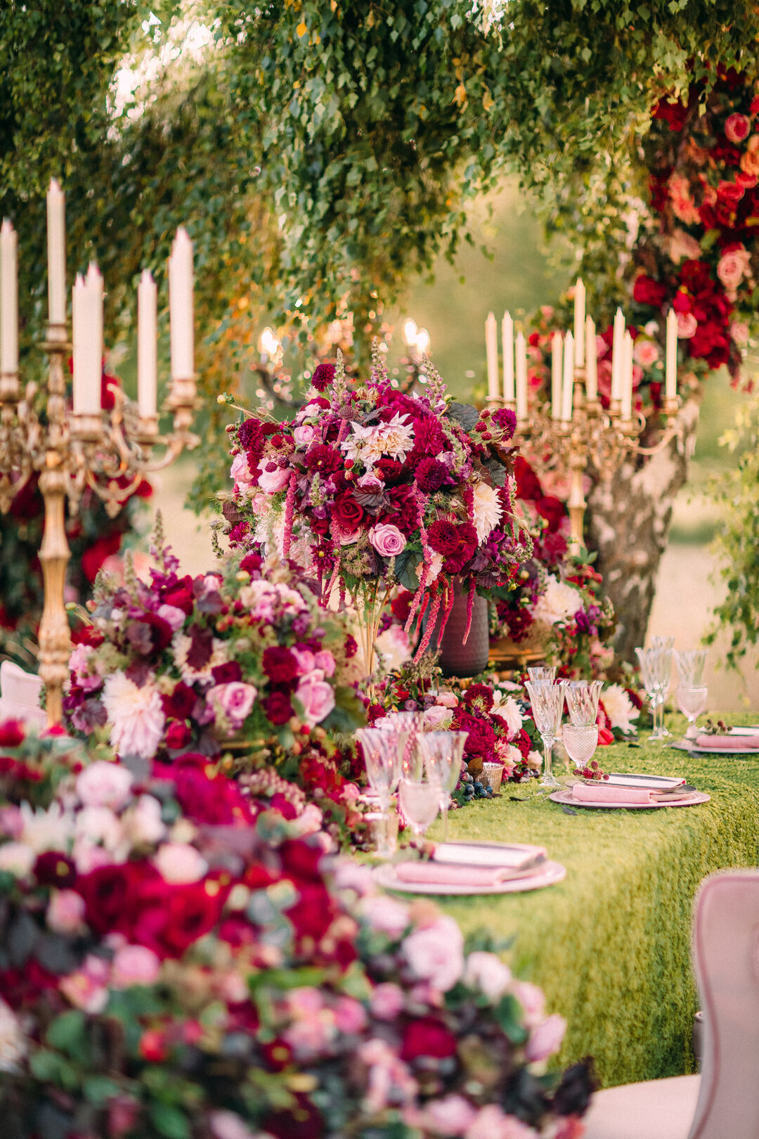 LuxuryWeddingPlanner-UKWedding-LondonFloralDesign12
