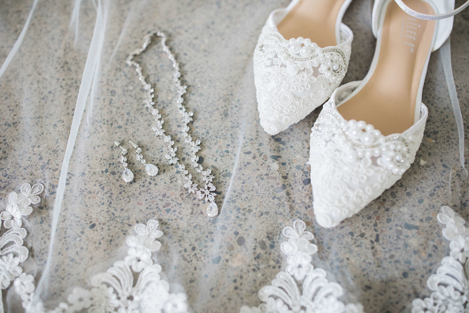 wedding-details-by-adina-preston-photography-38