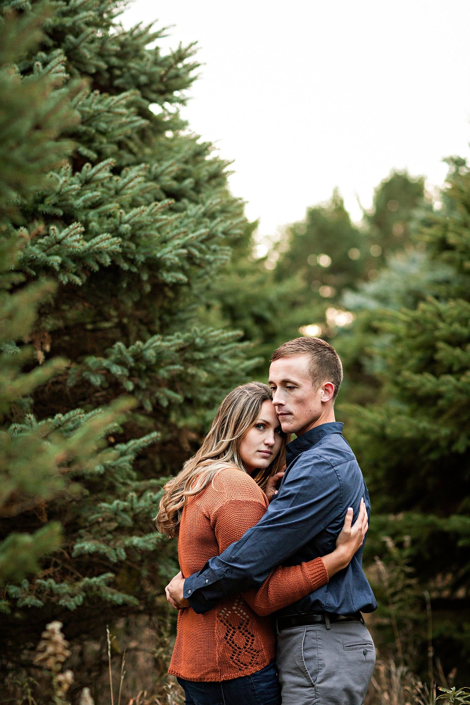 fall-engagement-photos-norma-illinois-25