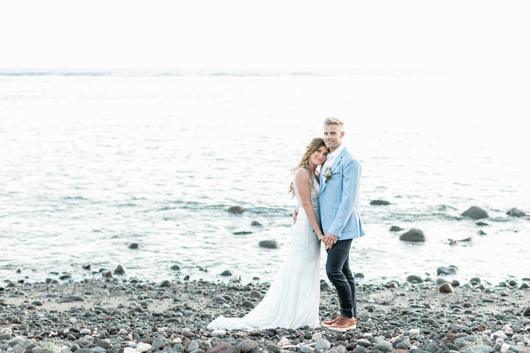W0510_Wright_Olowalu-Maluhia_Maui-Wedding_CaitlinCatheyPhoto_2727
