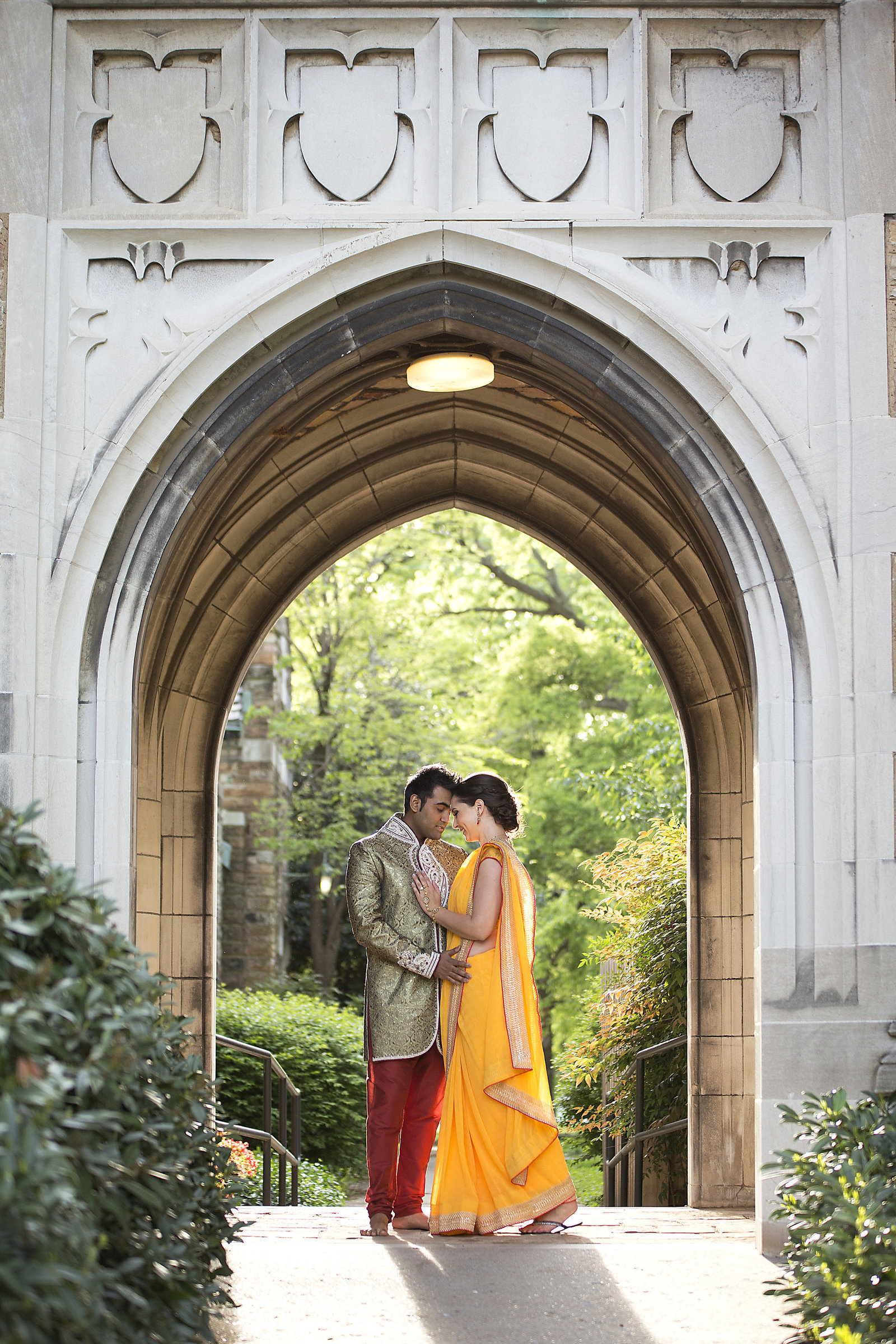 Nashville-engagement-photography-7cgh