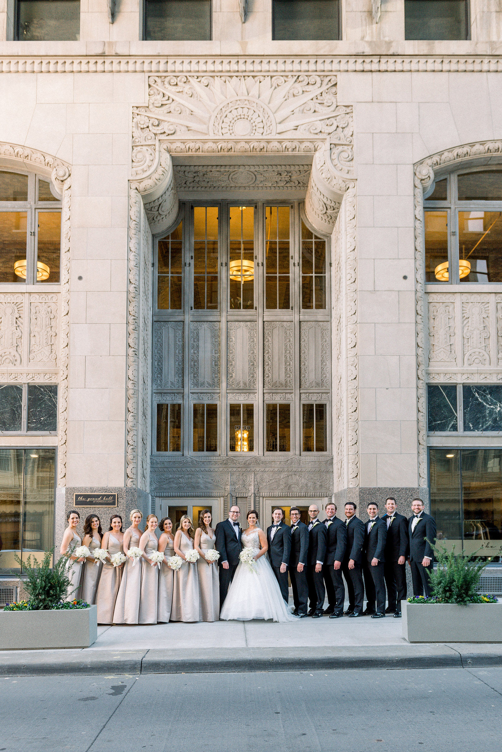 Pura-Soul-Photo-Moye-Kansas-City-Wedding-Digital-410