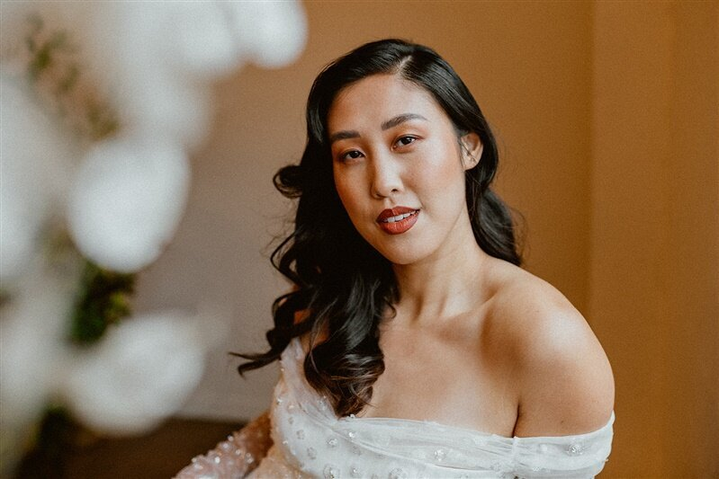 Block-41-Elopement-Seattle-Wedding-Photographer-Hallea-Events-Chelsea-Abril-Photography-327_websize