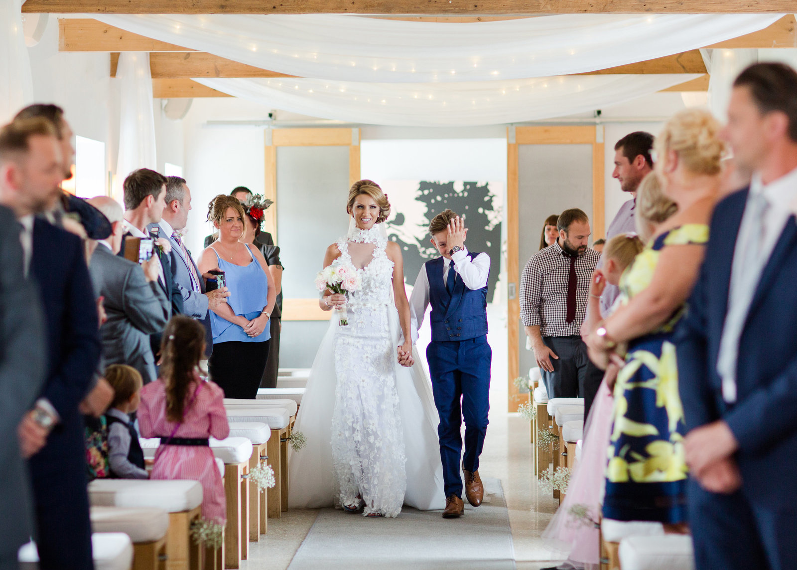 adorlee-0266-southend-barns-wedding-photographer-chichester-west-sussex