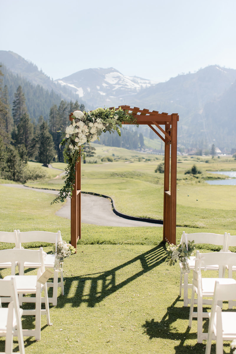 Lake-Tahoe-Wedding-Squaw-Vallery-Resort-Katya-Ryan-0087