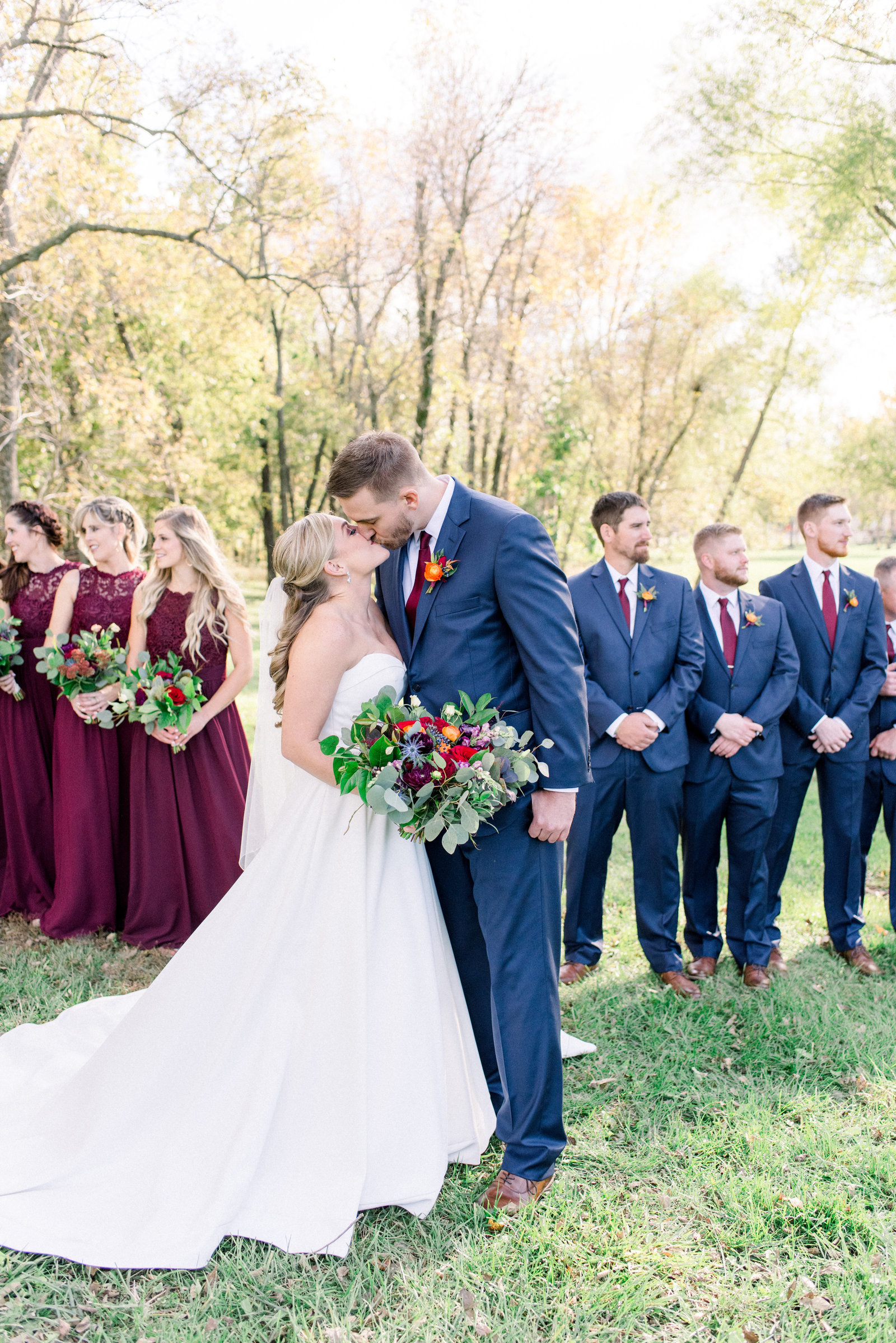 Mildale_Farms_Fall_Wedding_Jadyn+Troy-155