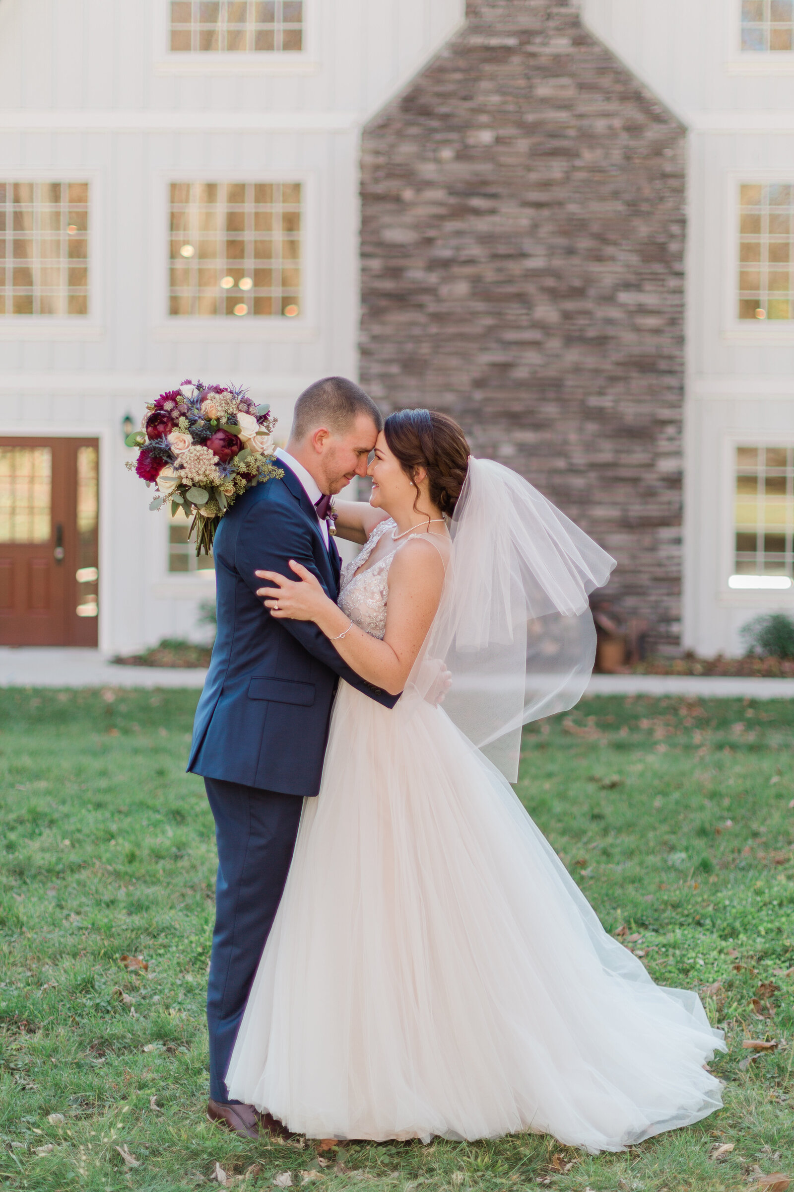 Lauren&Ryan_Wedding_Bride&GroomPortraits_RosemontManor_BerryvilleVA_11202020-7632