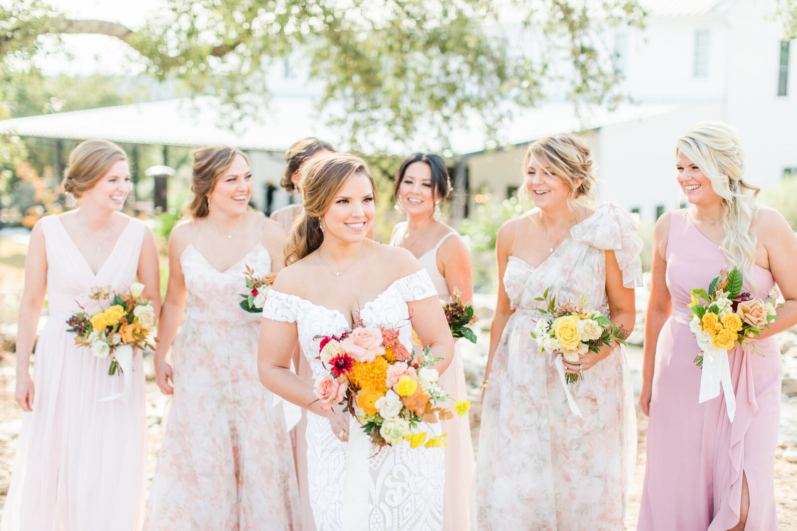fredericksburg tx wedding photographer 1
