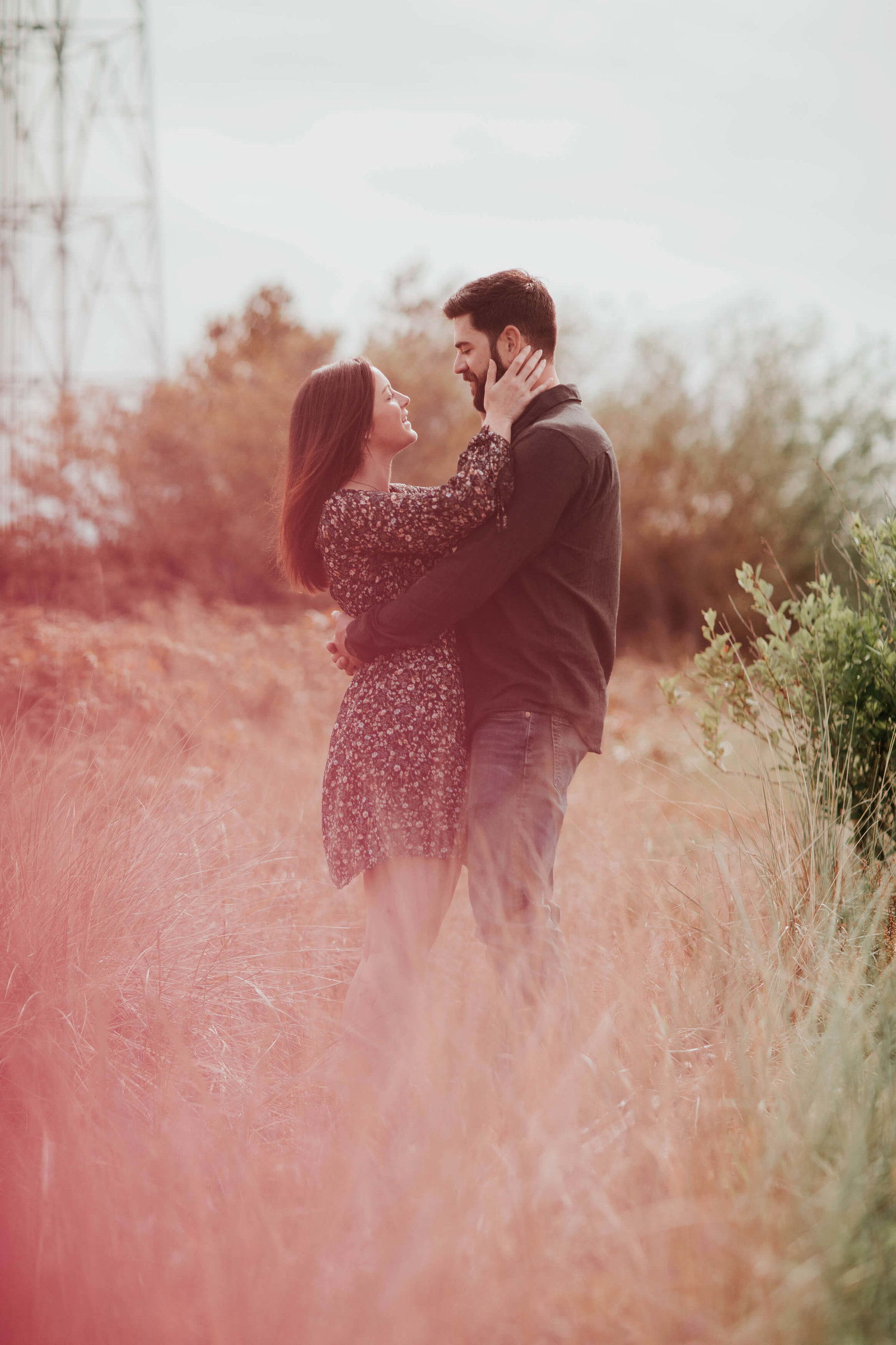 Discovery-Park-Engagement-Chelsey+Troy-by-Adina-Preston-Photography-2019-24
