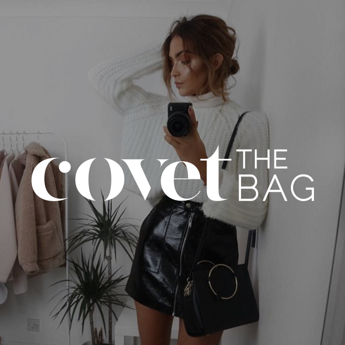 Client_CovettheBag
