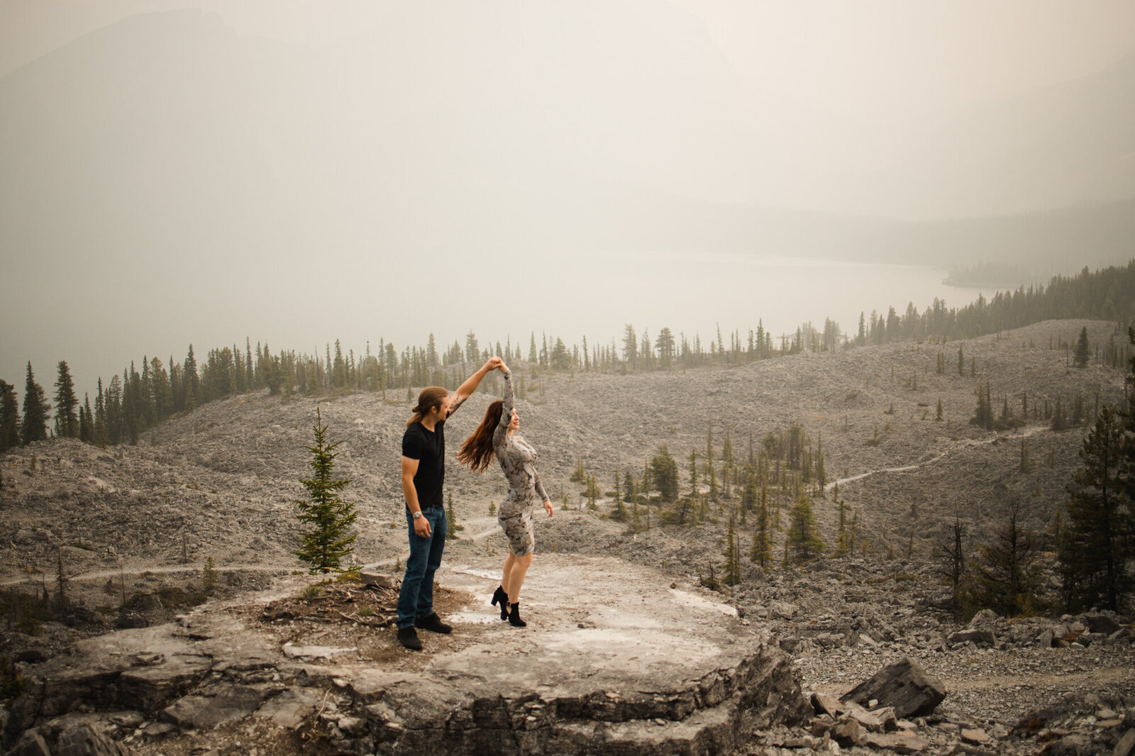 banff.photographer.elopement.engaged.canmore--107