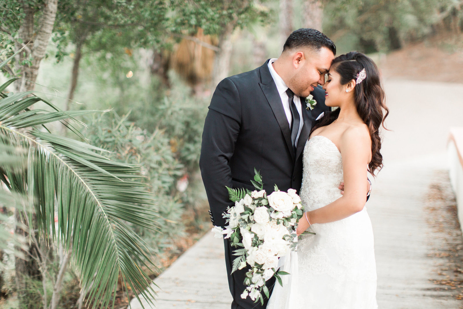 rancholaslomaswedding1-311