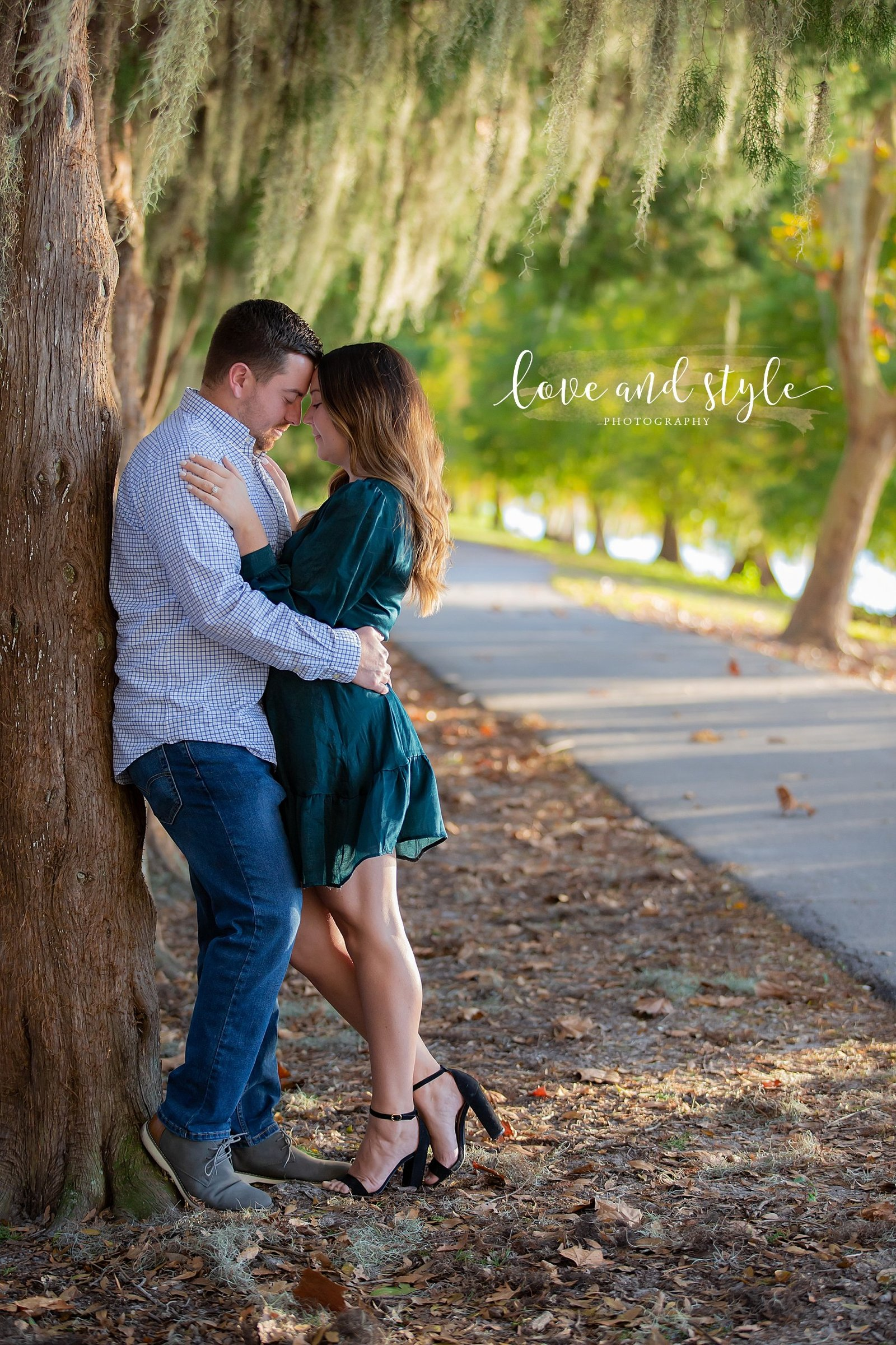 Love and Style Photography- Anna Maria Island Photograher_1221
