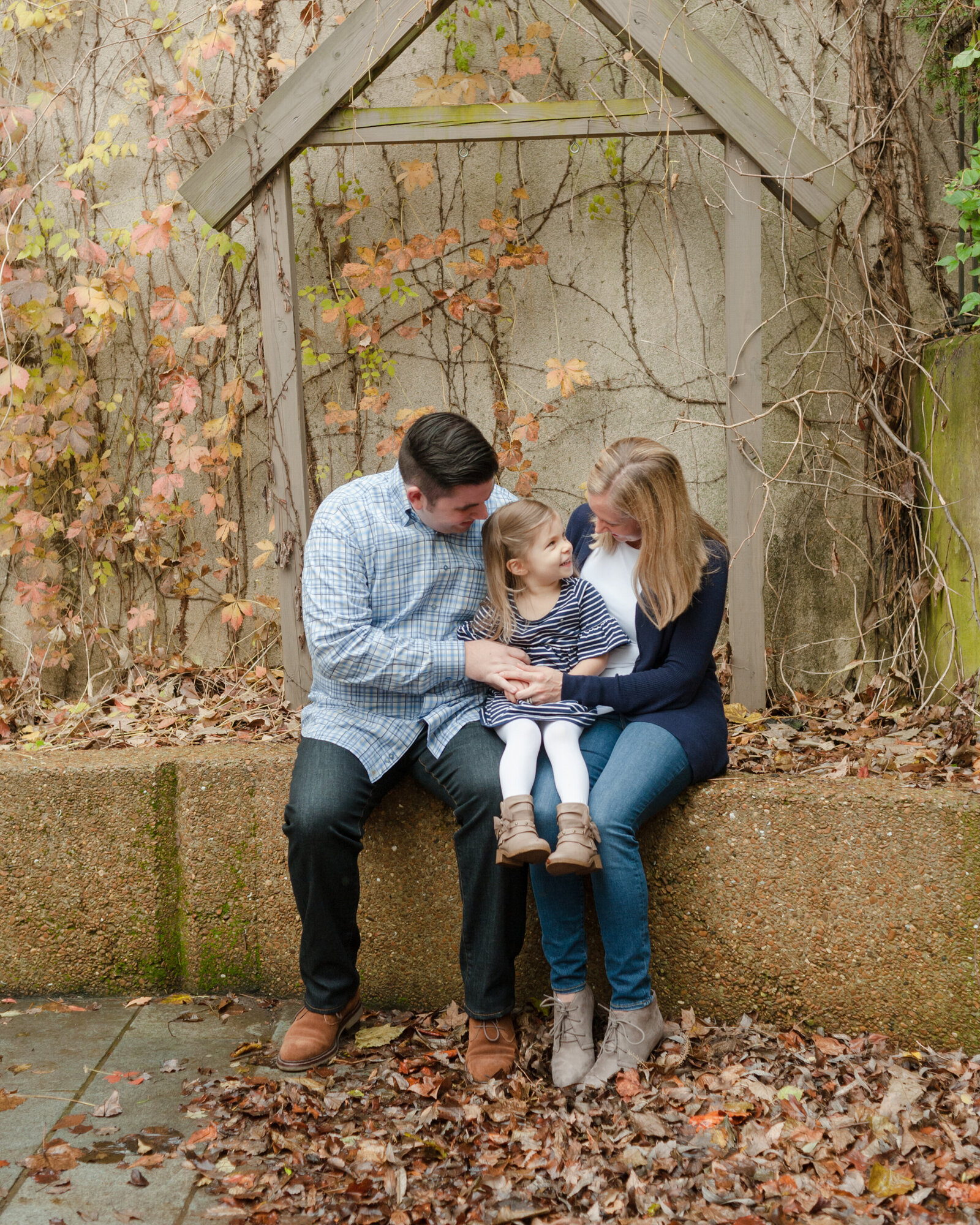 Family-Photographer-Nashville-45