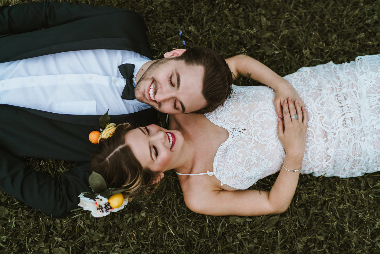 Bohemian_Late_Summer_Styled_Wedding-189