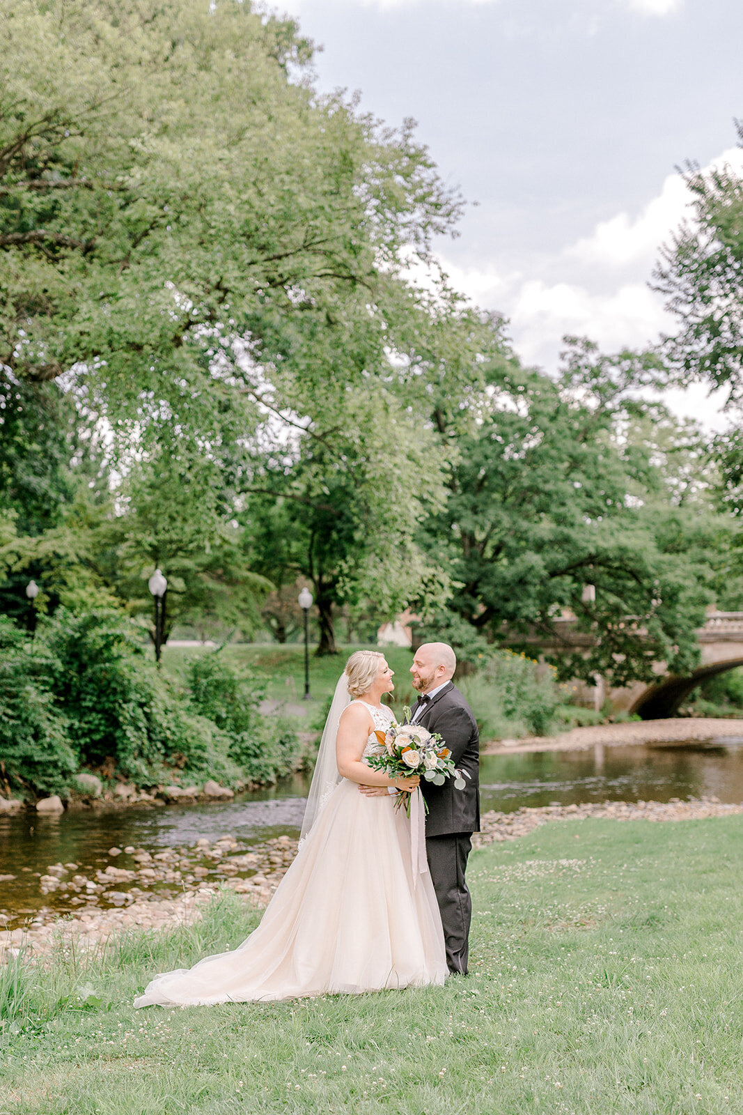 Chupak Wedding - Lytle Photography Company (89 of 228)_websize