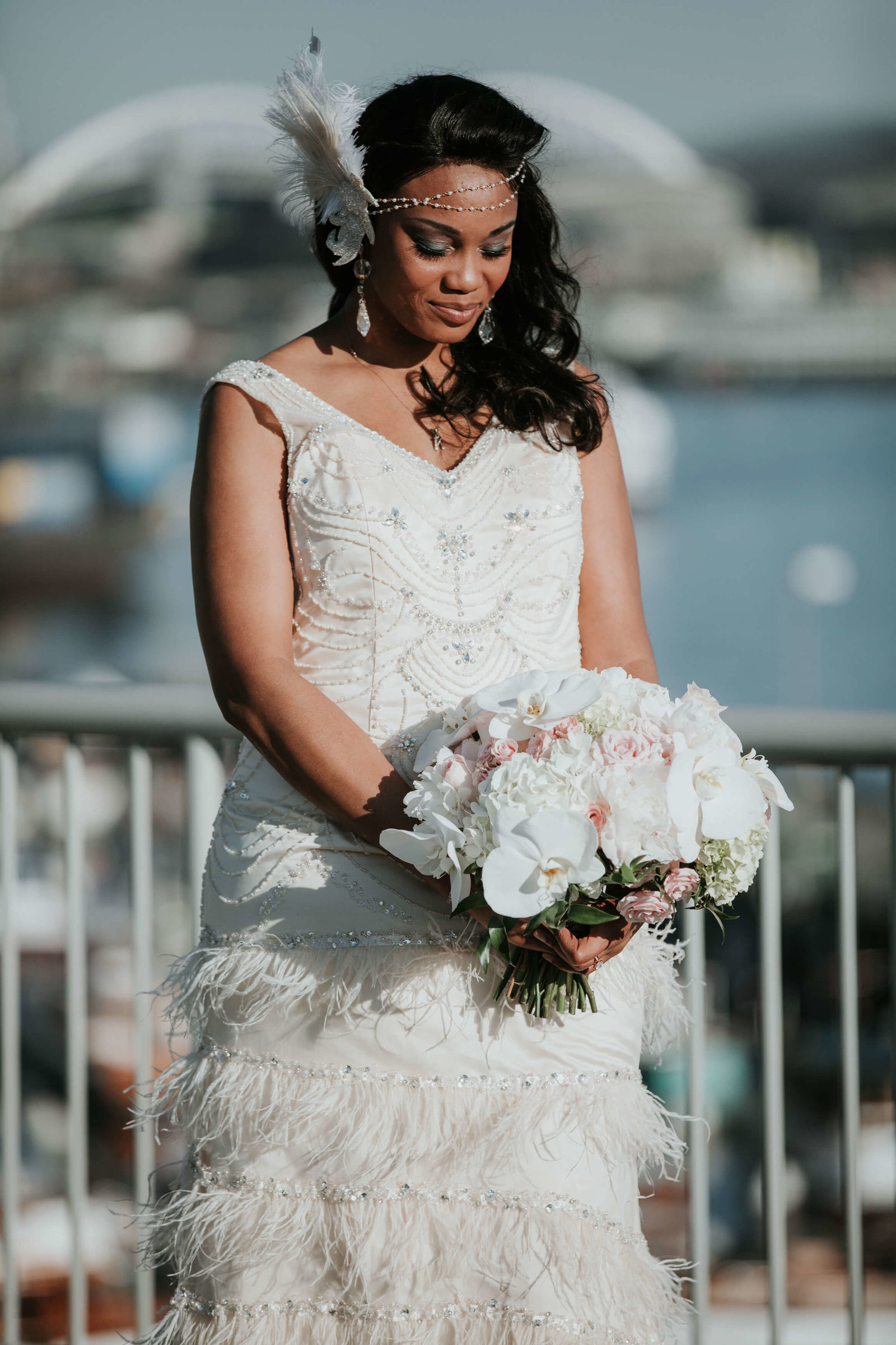 Seattle-Waterfront-Marriott-wedding-monique+sean-by-adina-preston-photography-795