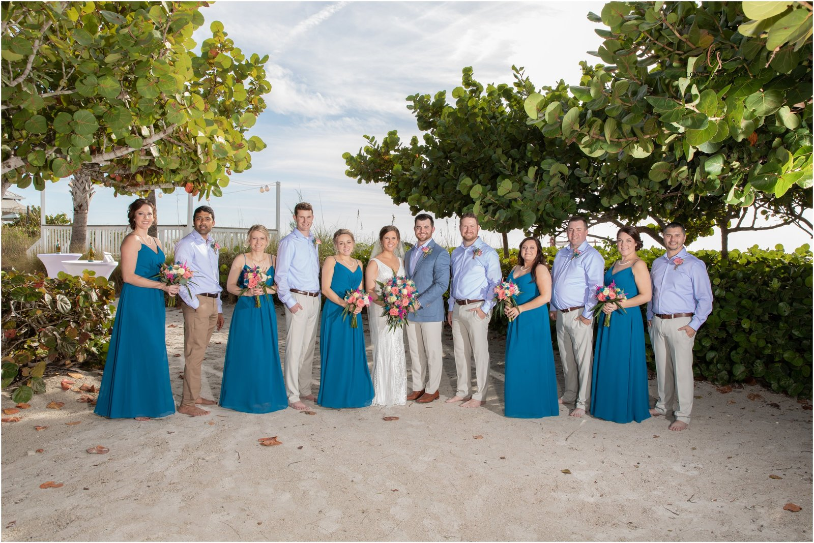 Love and Style Photography -Sarasota Photographer_1823