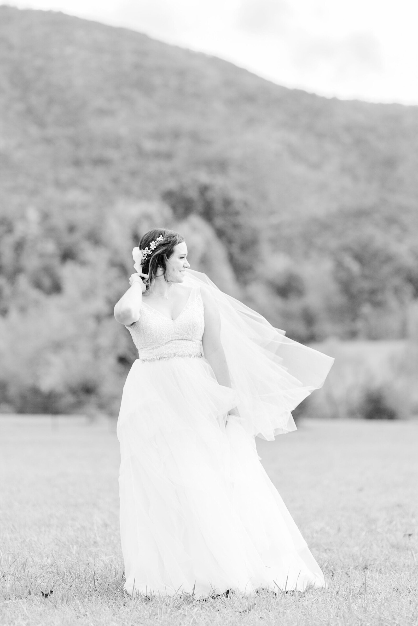 big-spring-farm-wedding-virginia--venue38